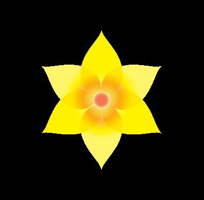 chakra-2-small.png
