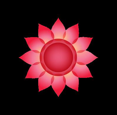 chakra-4-small.png