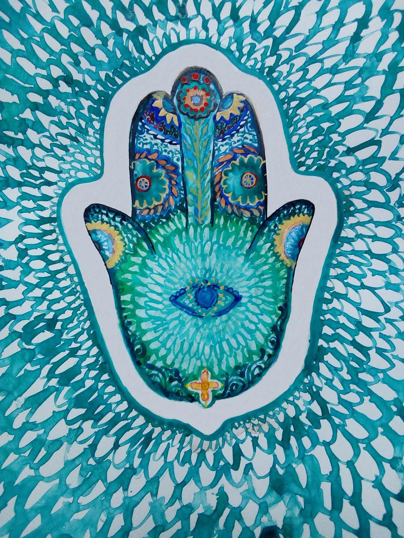 Nabhi_-_Hand_of_Fatima.jpg