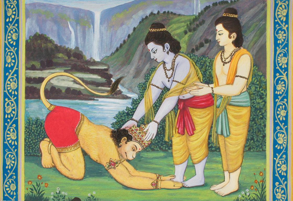 Right_side_-_Shri_Hanuman.jpg
